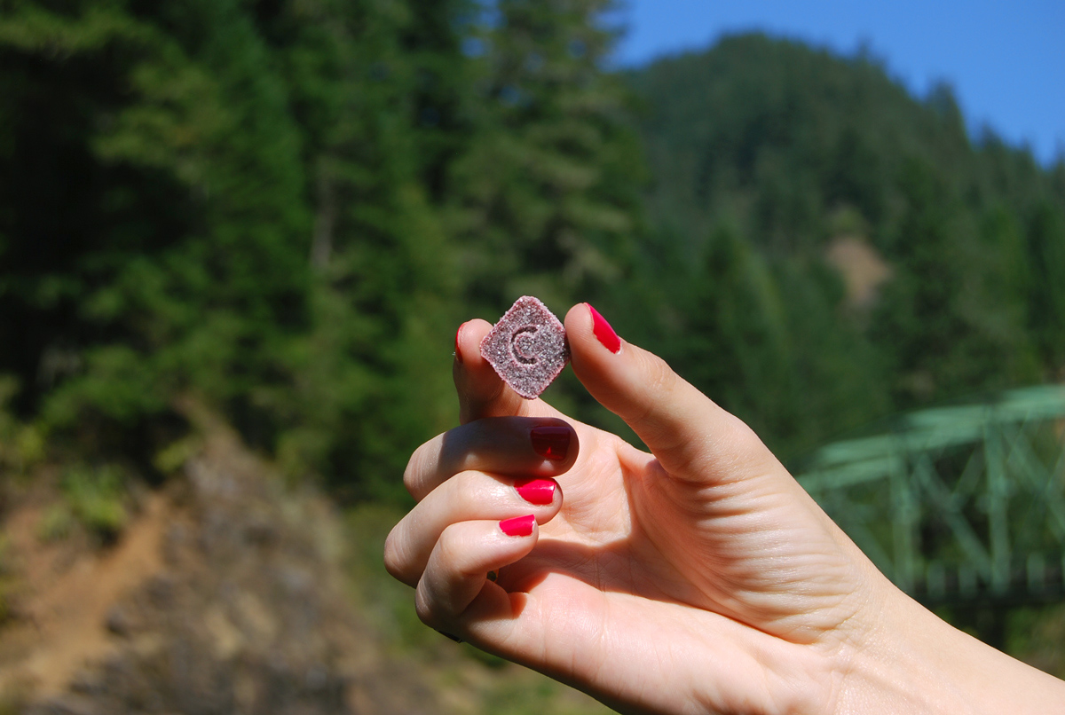 Cannavore-Cannabis-Confections-Gummies-Oregon.jpg