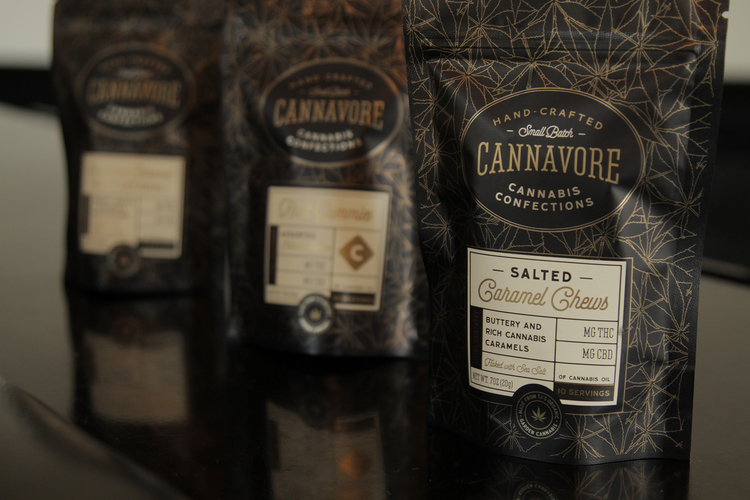 Cannavore-Cannabis-Confections-Packaging.jpg