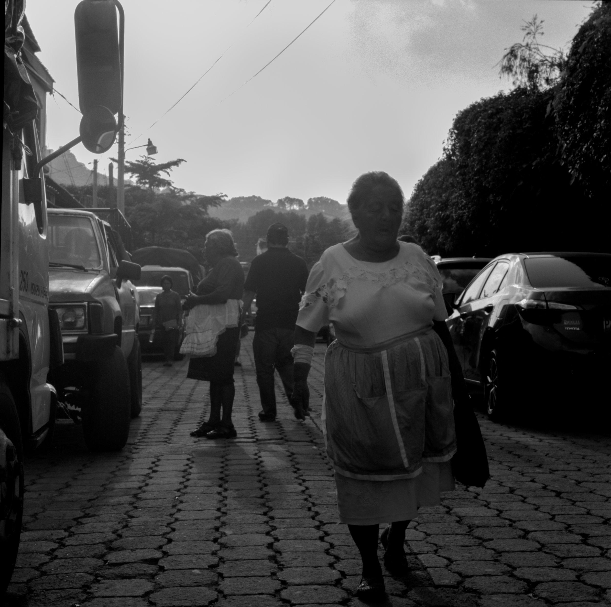 El Salvador-5.jpg