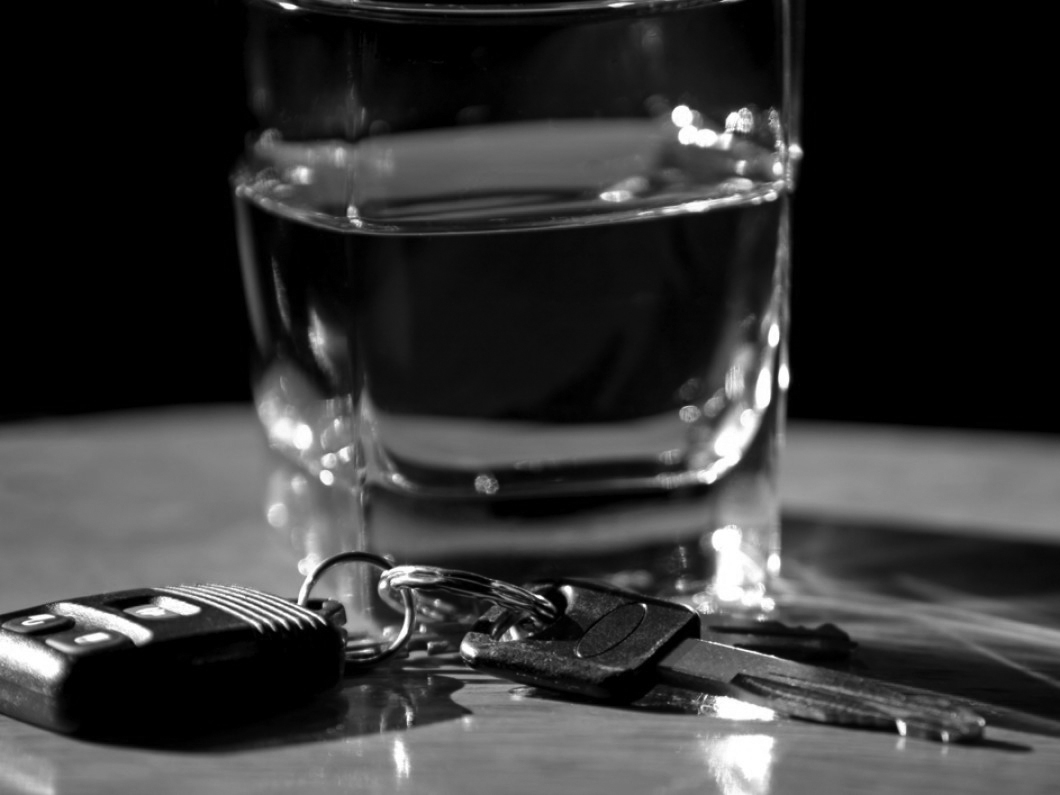 drinking-driving-209079.jpg