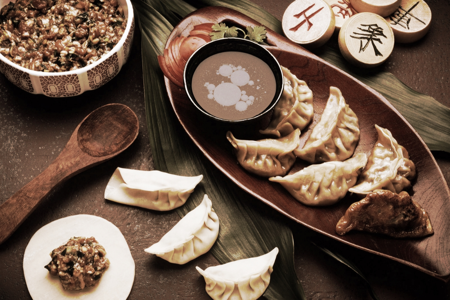 Ancient_Chinese_Food.jpg