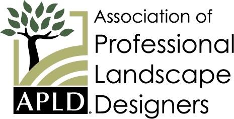 APLD_Logo_1.jpg