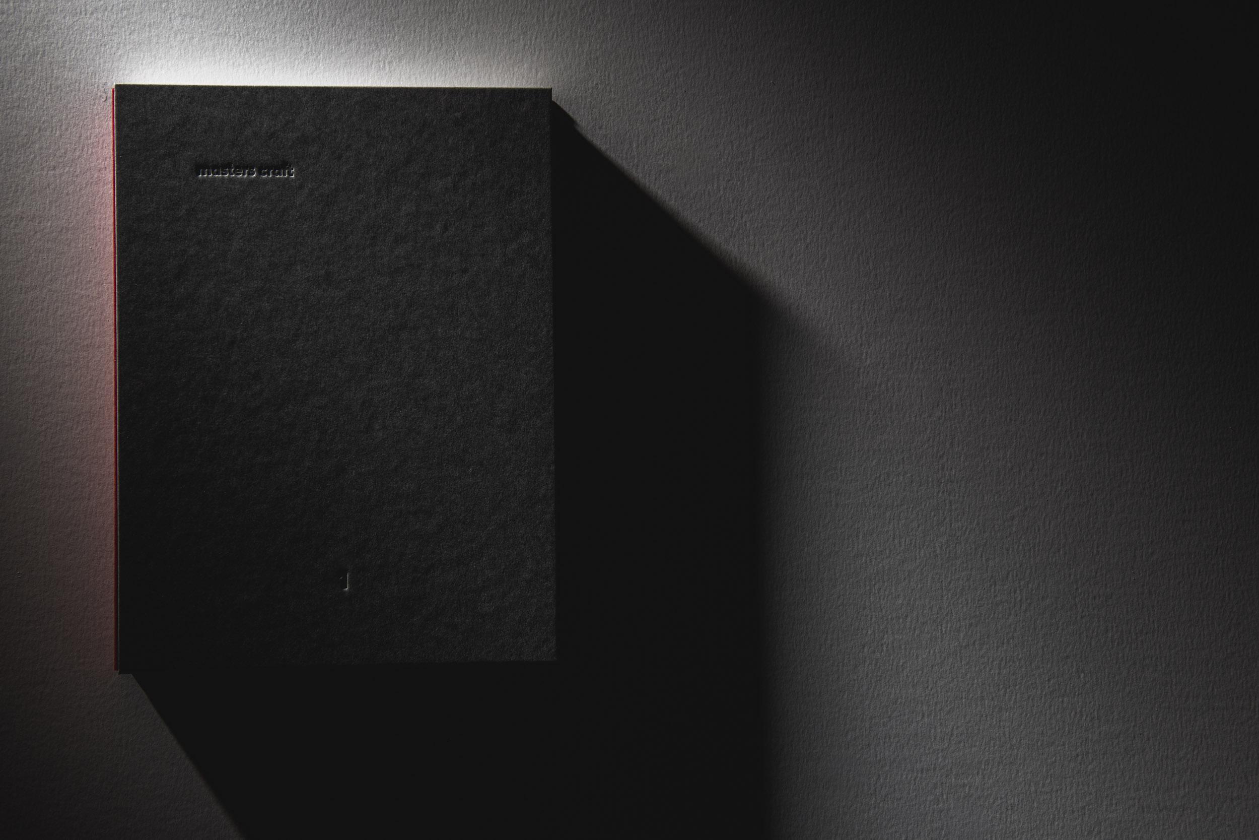 2018-SeifertUebler-martin-mayr-masters-craft-volume1-book-print002.jpg