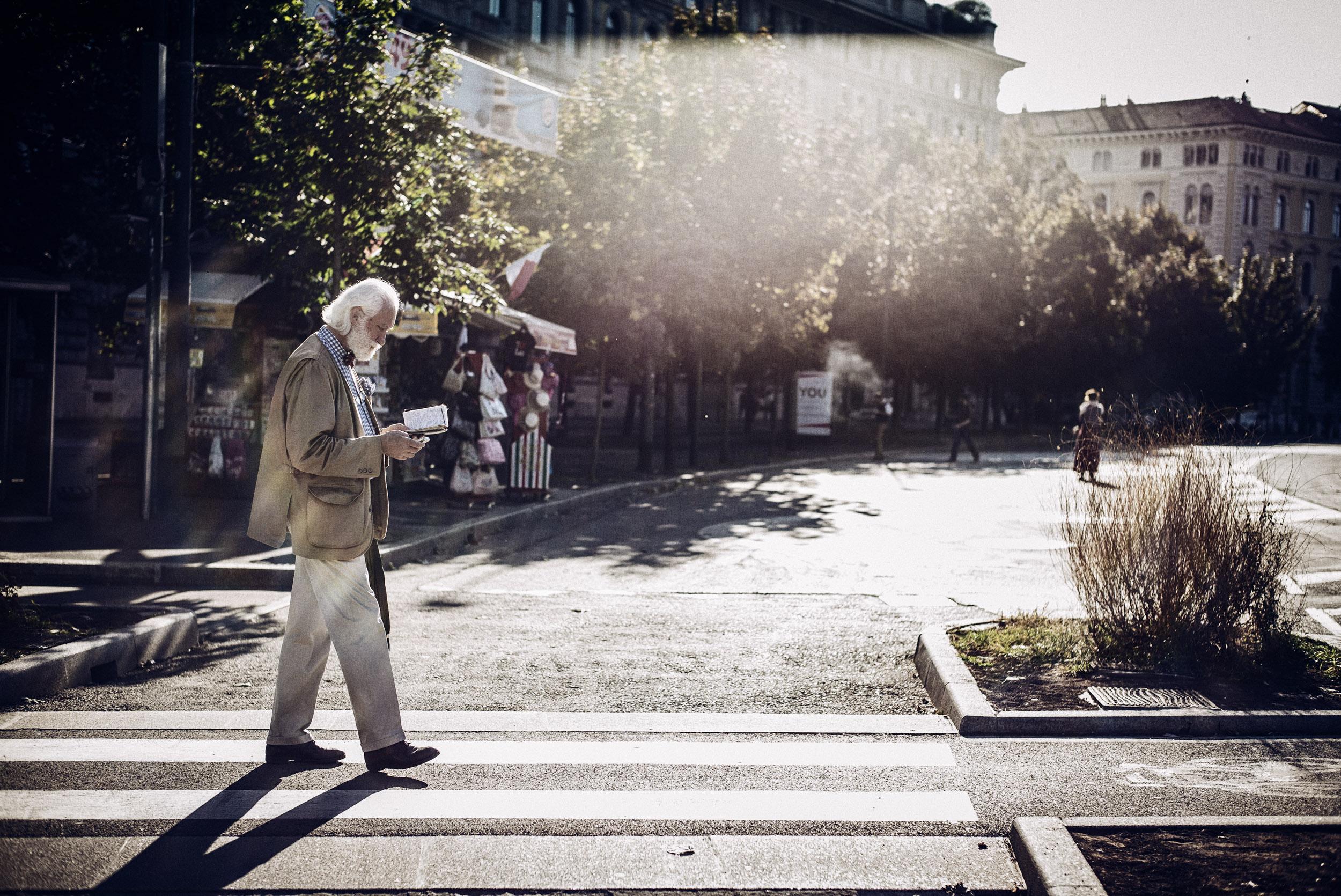 seifertuebler-masterscraft-francesco-maglia-corporate-lifestyle-photography-17.jpg