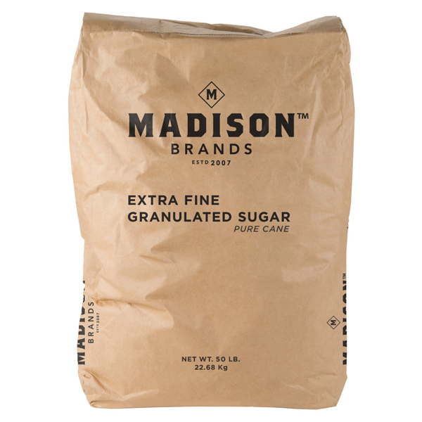 Madison_Sugar.jpg