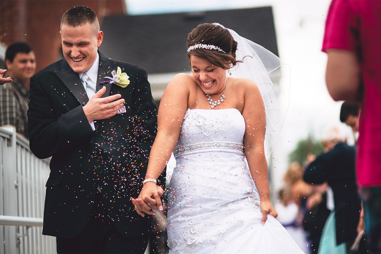 Glenna-JD-Wedding-0314.jpg