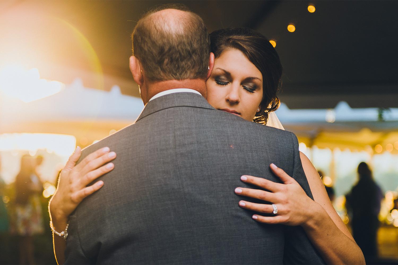Chrissy-Wes-Wedding-1074.jpg