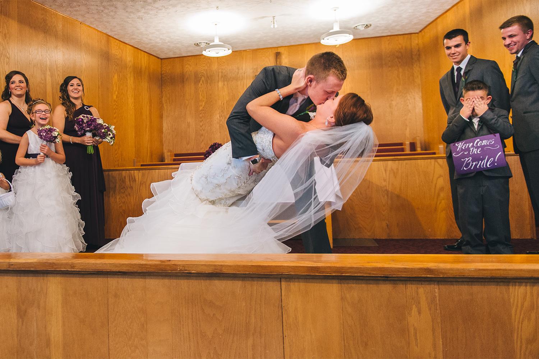 Katie-Corey-Wedding-0406.jpg