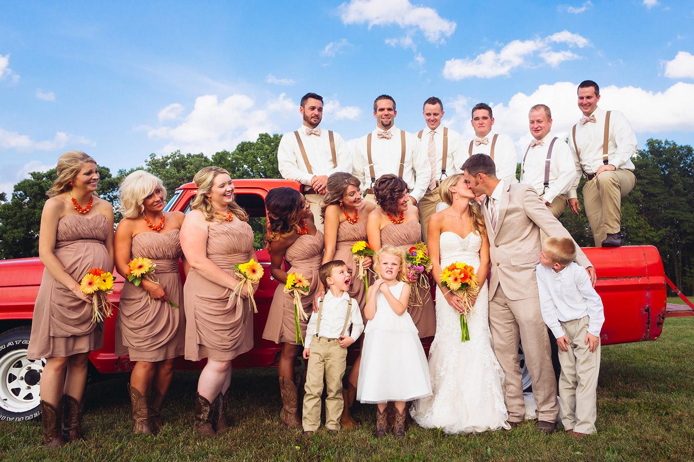 Courtney-Mason-Wedding-0631.jpg