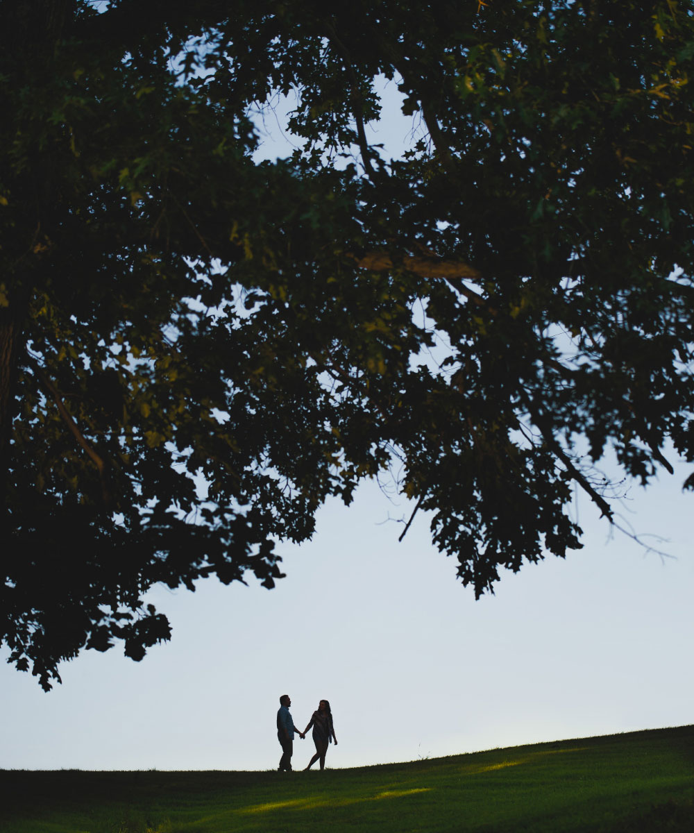 Elizabeth-Ryan-Engagement-0007.jpg