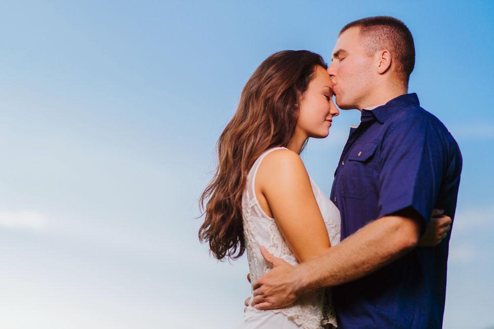 Joann-and-Chris-Engagement-0004.jpg