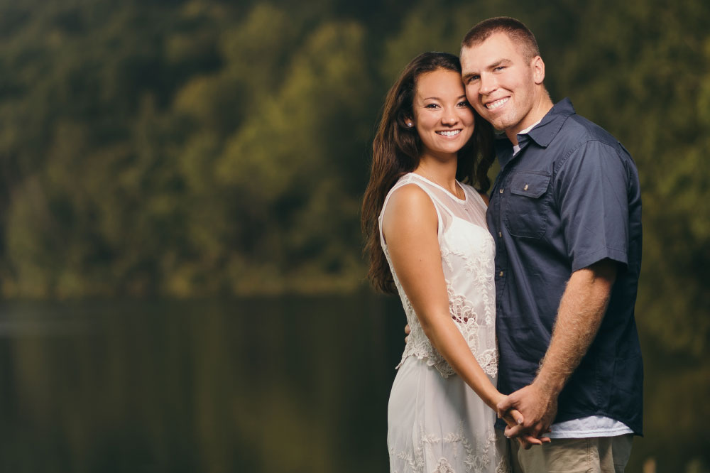 Joann-and-Chris-Engagement-0007.jpg
