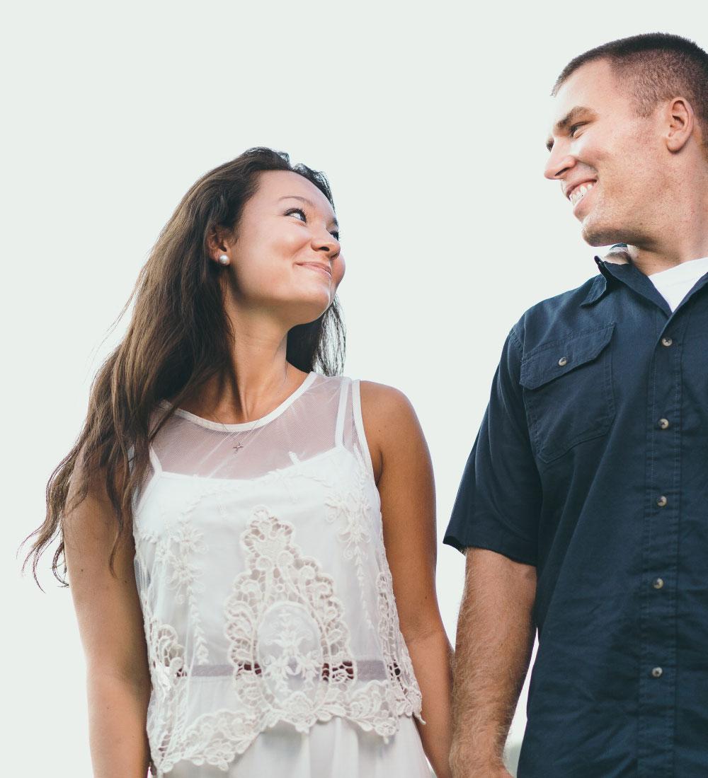 Joann-and-Chris-Engagement-0006.jpg