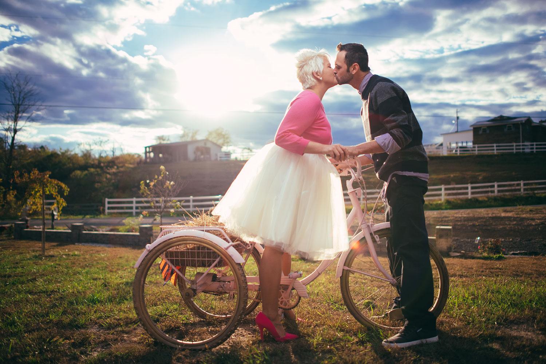 Morgan-Cody-Engagement-0001.jpg