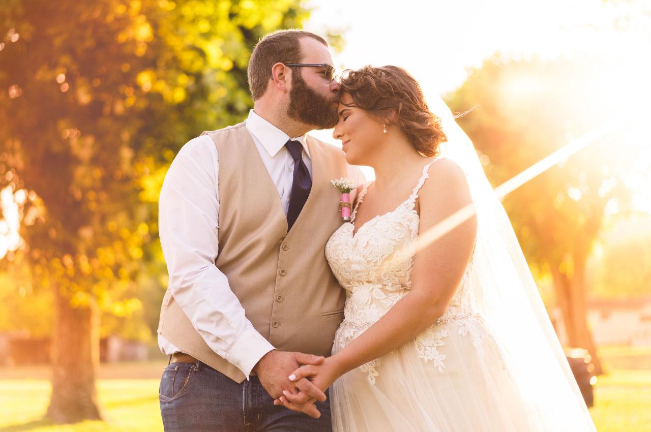 Ericka-Jon-Wedding-Blog-00001.jpg
