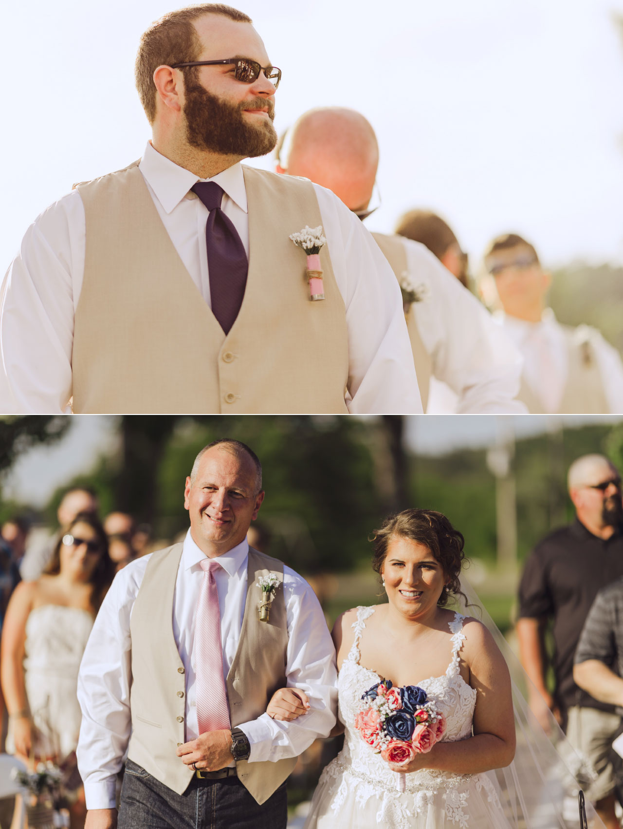Ericka-Jon-Wedding-Blog-00003.jpg