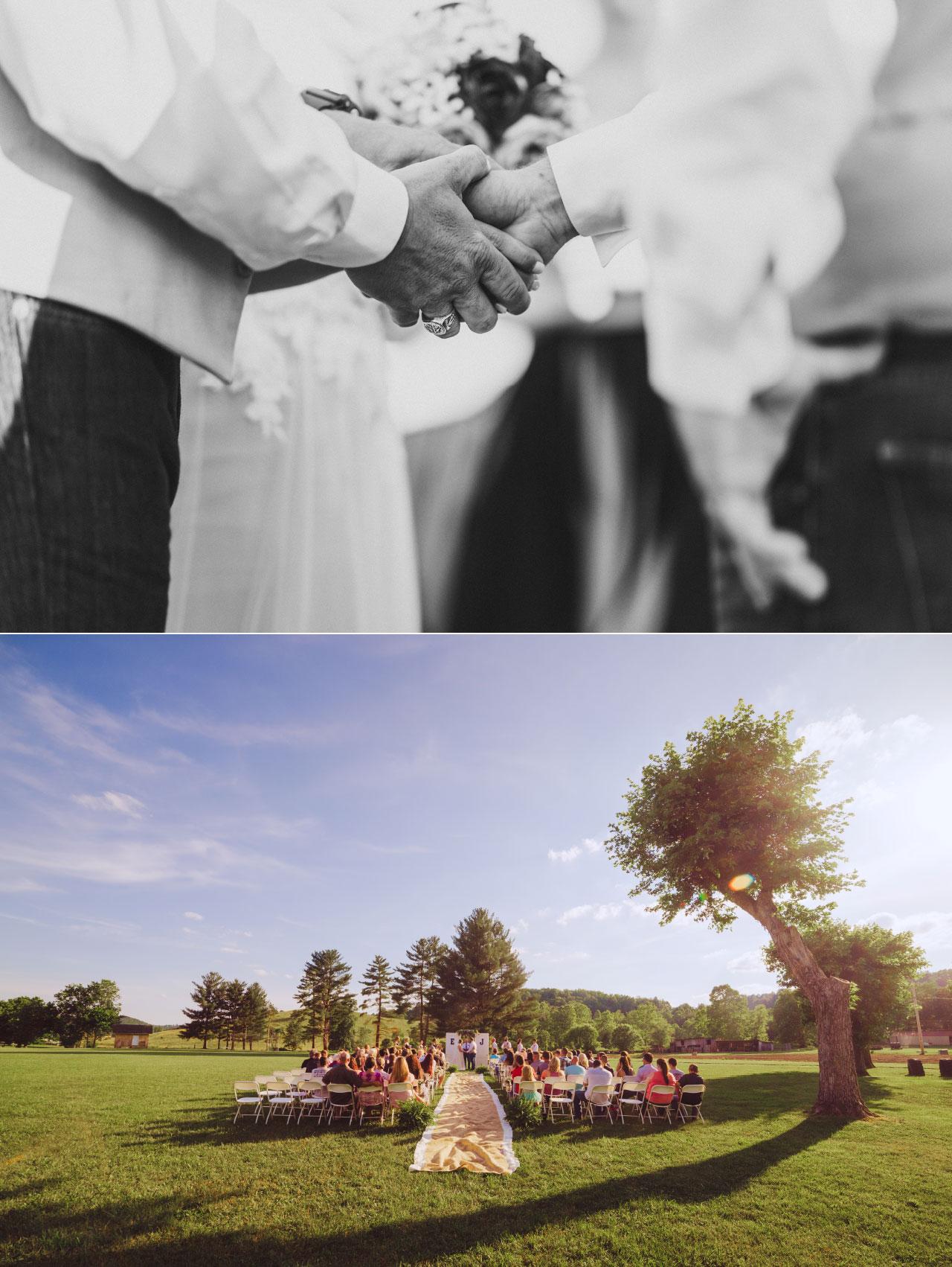 Ericka-Jon-Wedding-Blog-00004.jpg