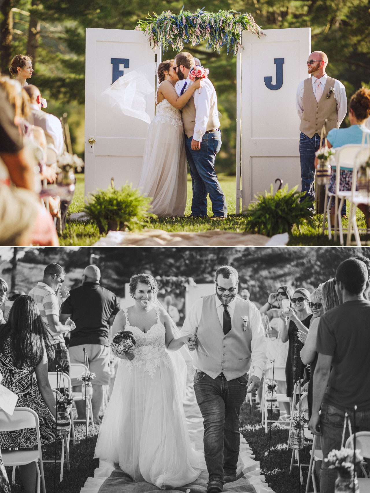 Ericka-Jon-Wedding-Blog-00005.jpg