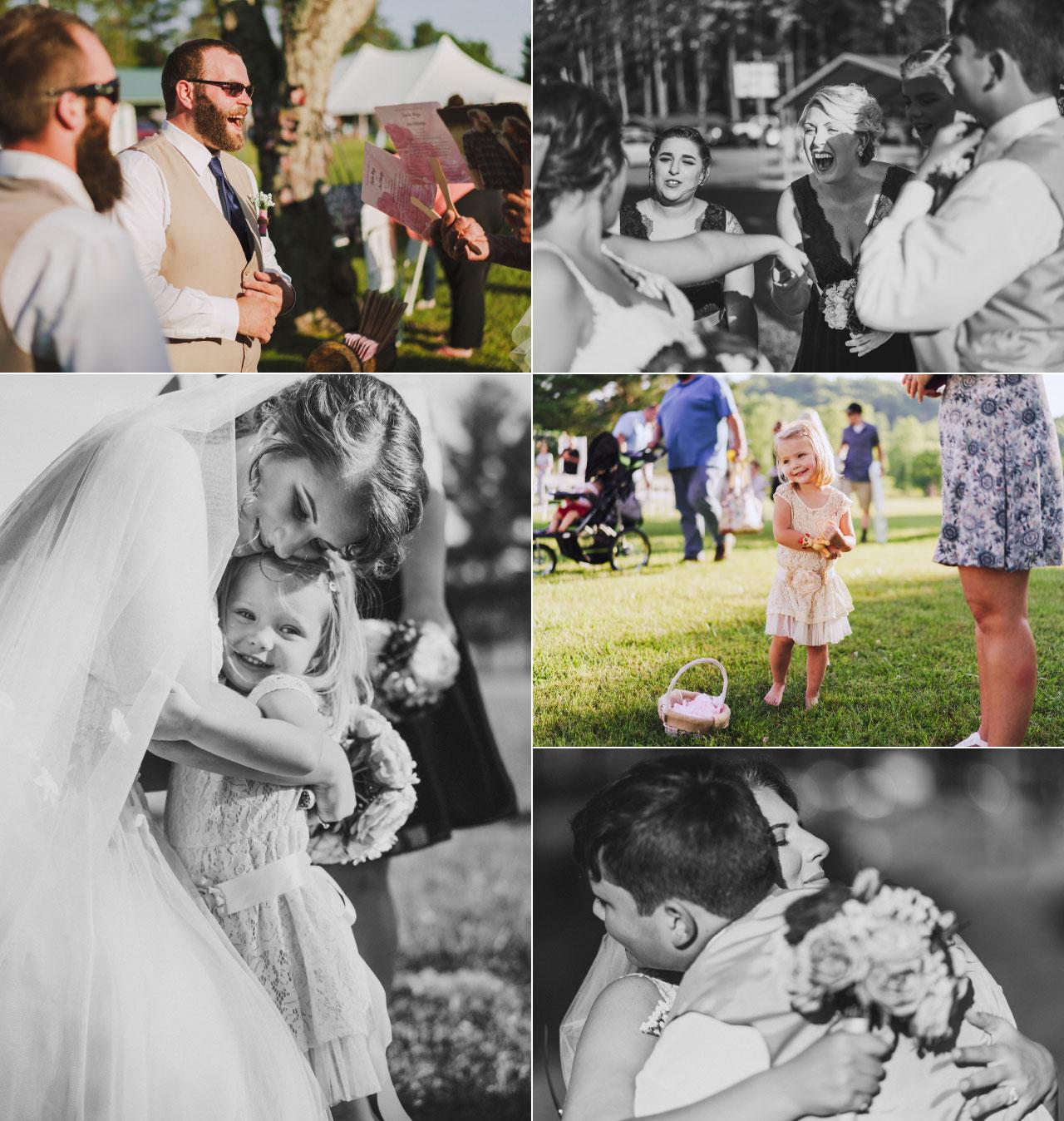 Ericka-Jon-Wedding-Blog-00006.jpg