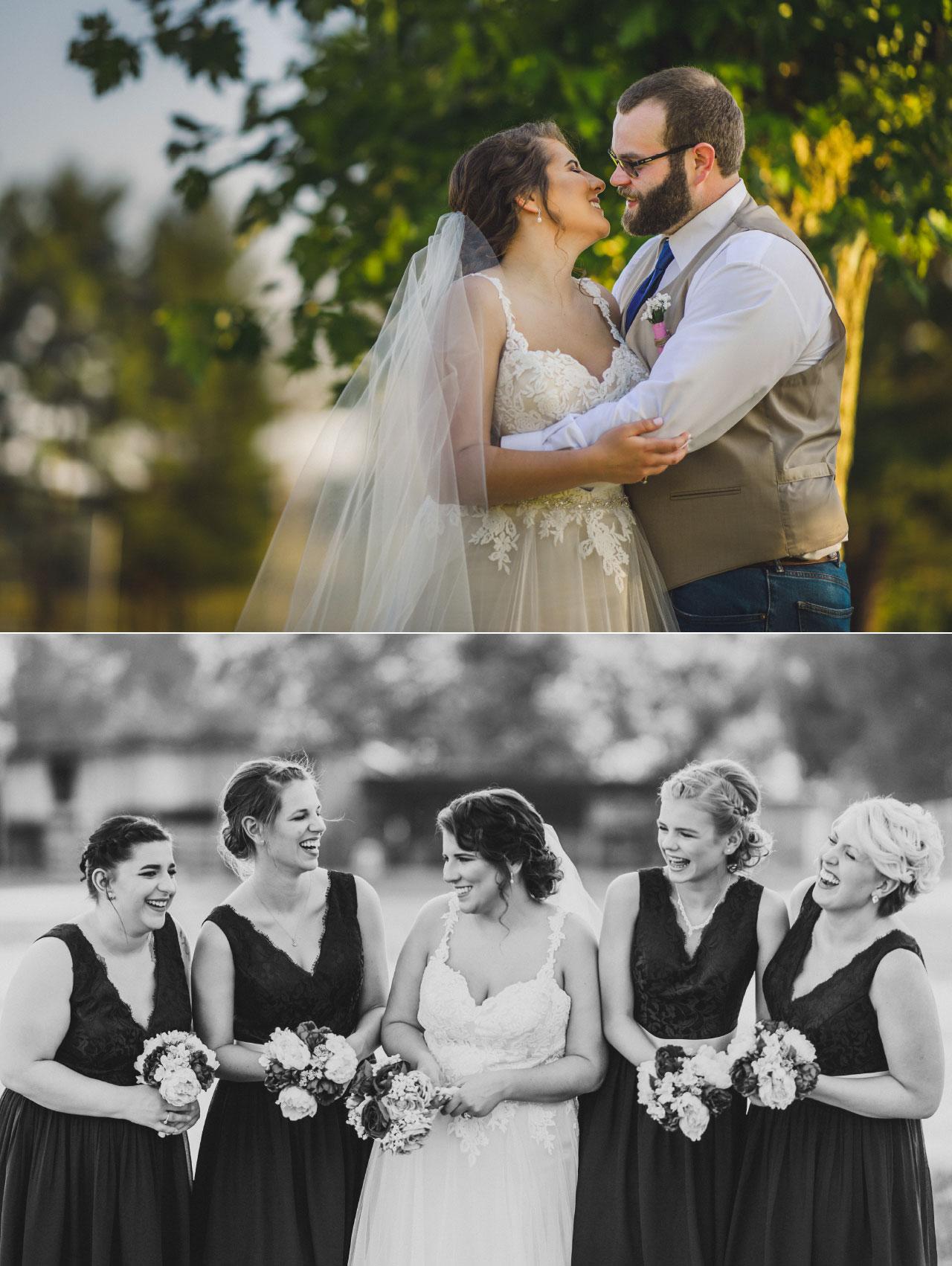 Ericka-Jon-Wedding-Blog-00007.jpg