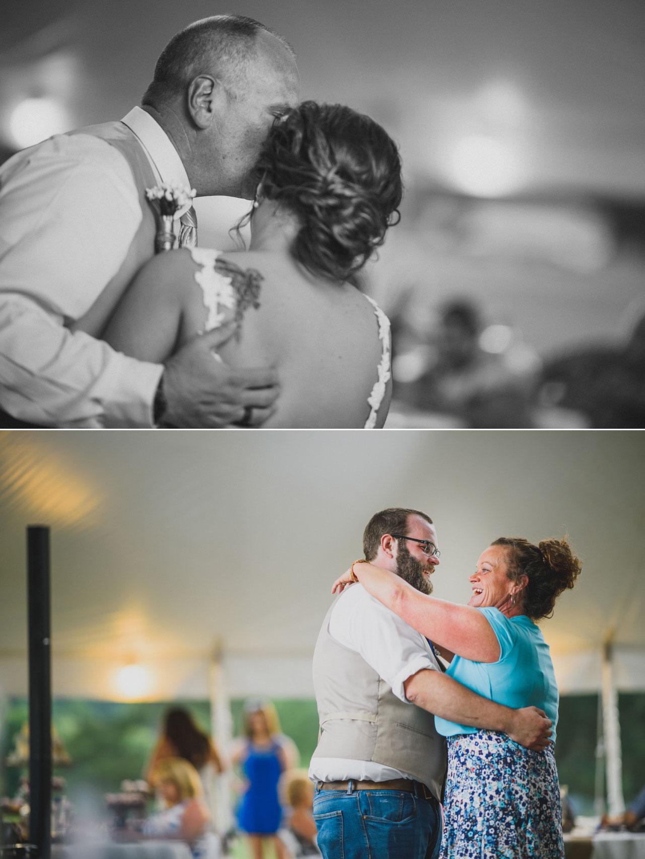 Ericka-Jon-Wedding-Blog-00010.jpg
