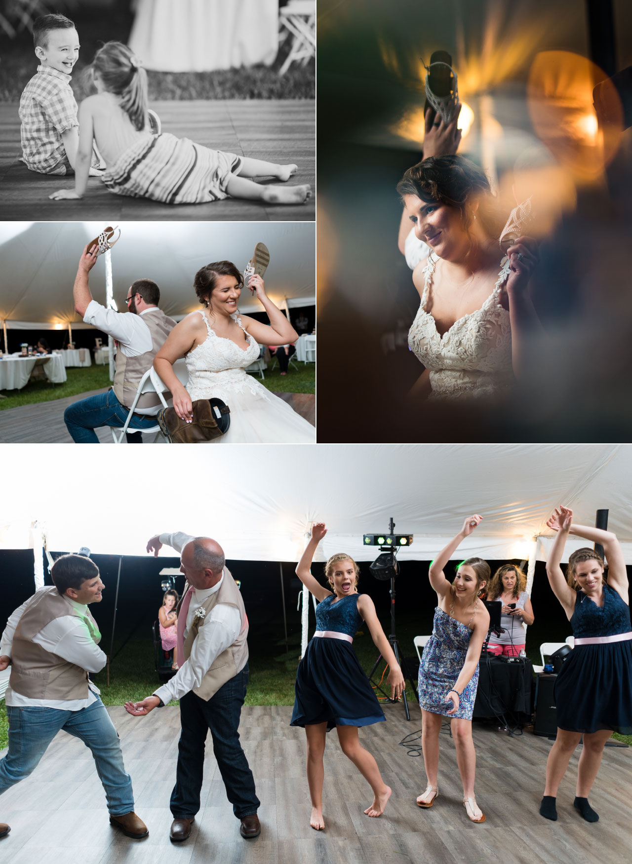 Ericka-Jon-Wedding-Blog-00011.jpg
