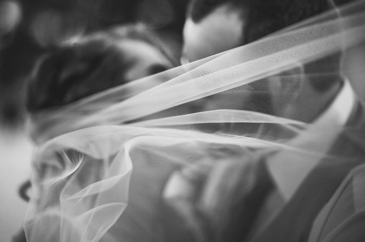 Ericka-Jon-Wedding-Blog-00013.jpg