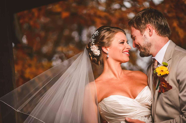 autumn-southern-ohio-shawnee-forest-wedding-couple.jpg