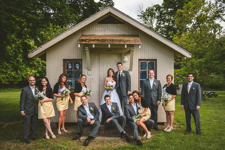 camp-mary-orton-wedding-party.jpg