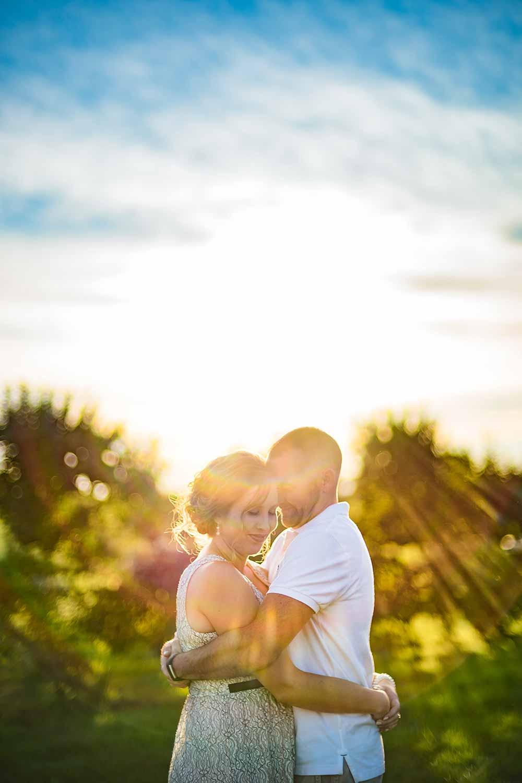 lucasville-ohio-sunset-natural-light-wedding-portrait.jpg