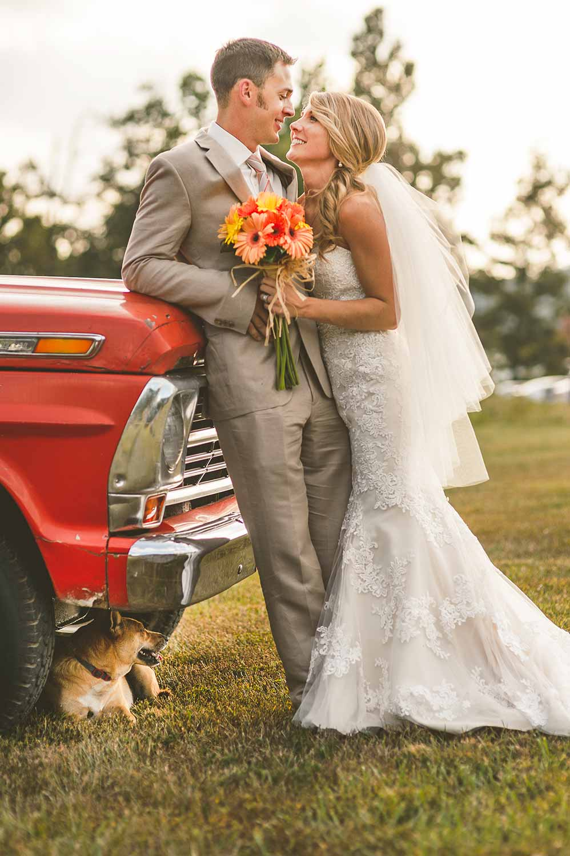natural-light-west-portsmouth-wedding-portrait-with-dog.jpg