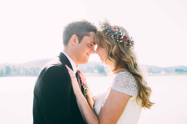 ohio-river-wedding-couple-portrait.jpg