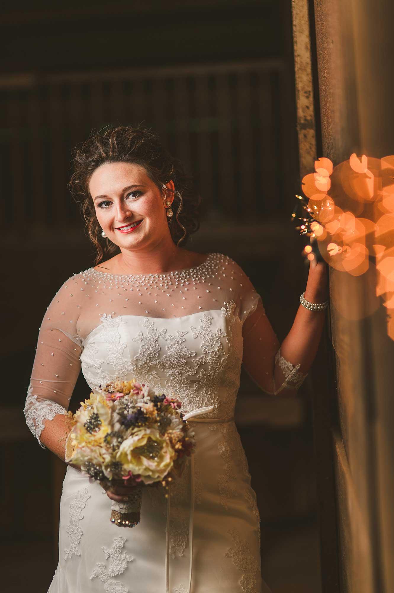 rustic-barn-wedding-portrait-southern-ohio.jpg