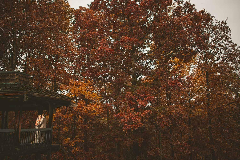 shawnee-forest-fall-wedding-portrait.jpg
