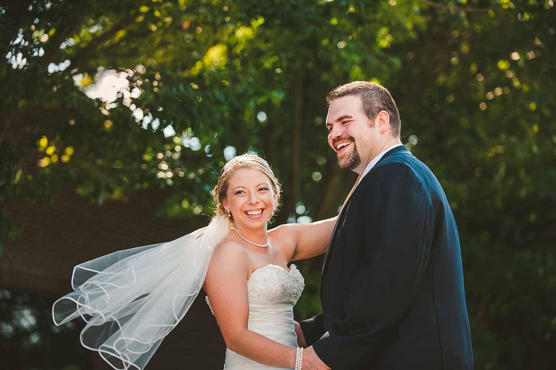 somc-friends-center-portsmouth-wedding-portrait.jpg