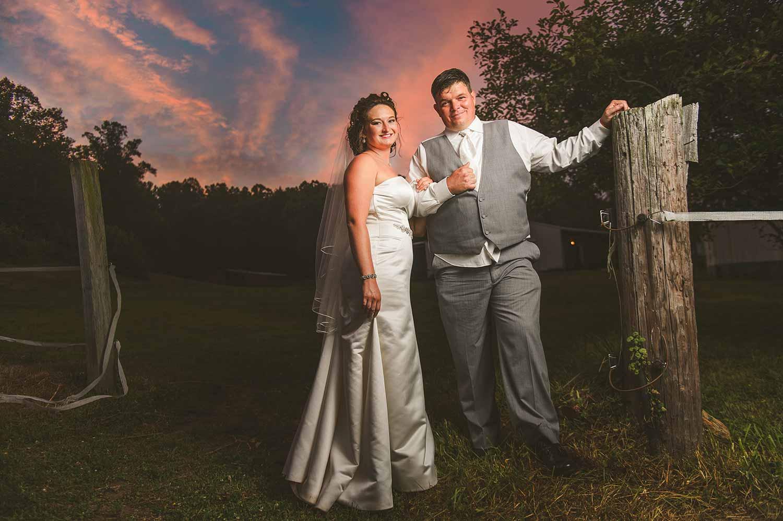 sunset-wedding-portrait-southern-ohio-rustic-barn-wedding.jpg