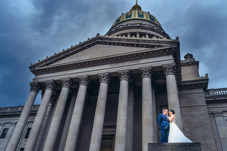 wv-state-capitol-wedding-portrait-charleston.jpg