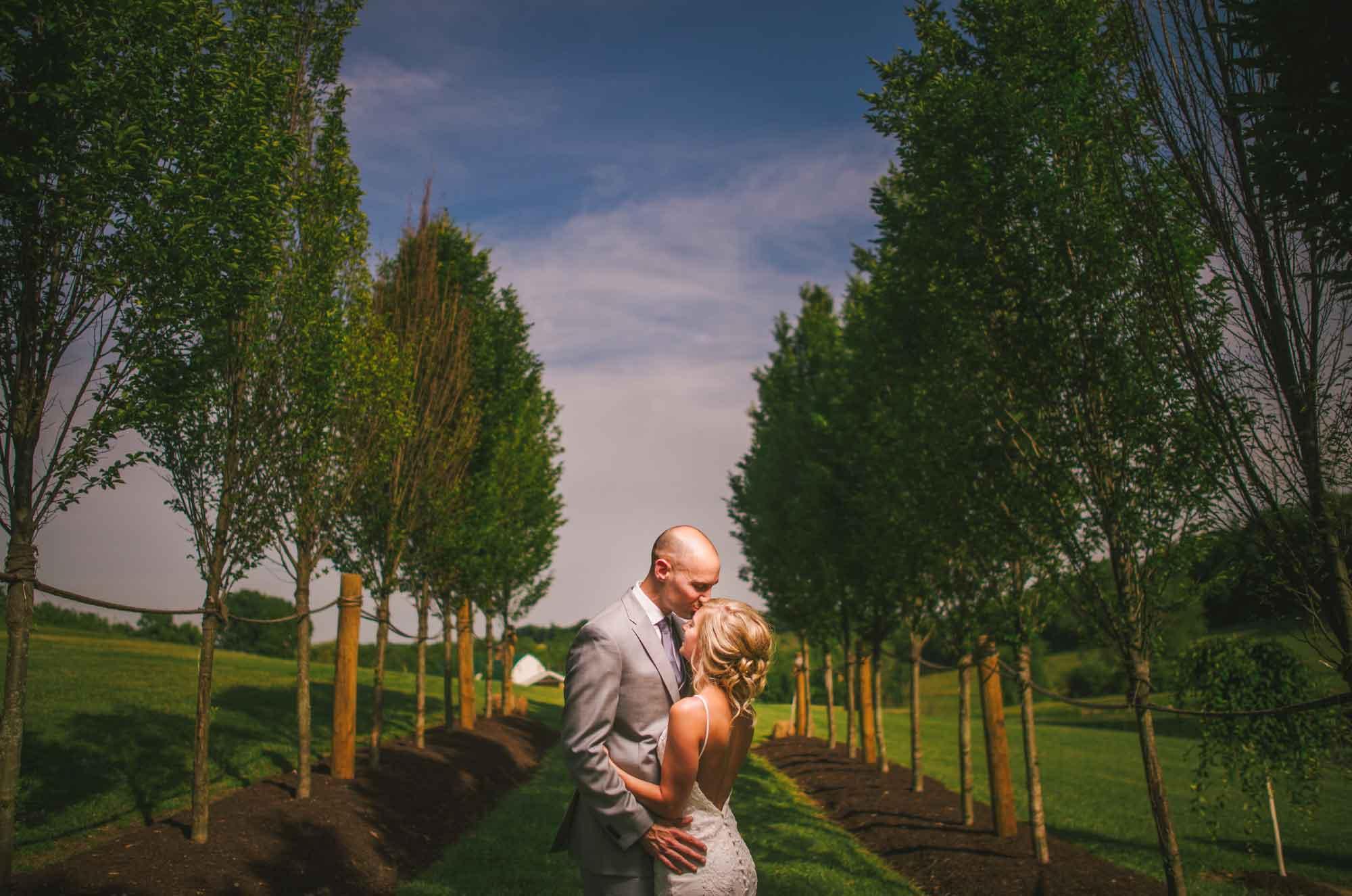 14-farm-wedding-portrait-bramblewood.jpg