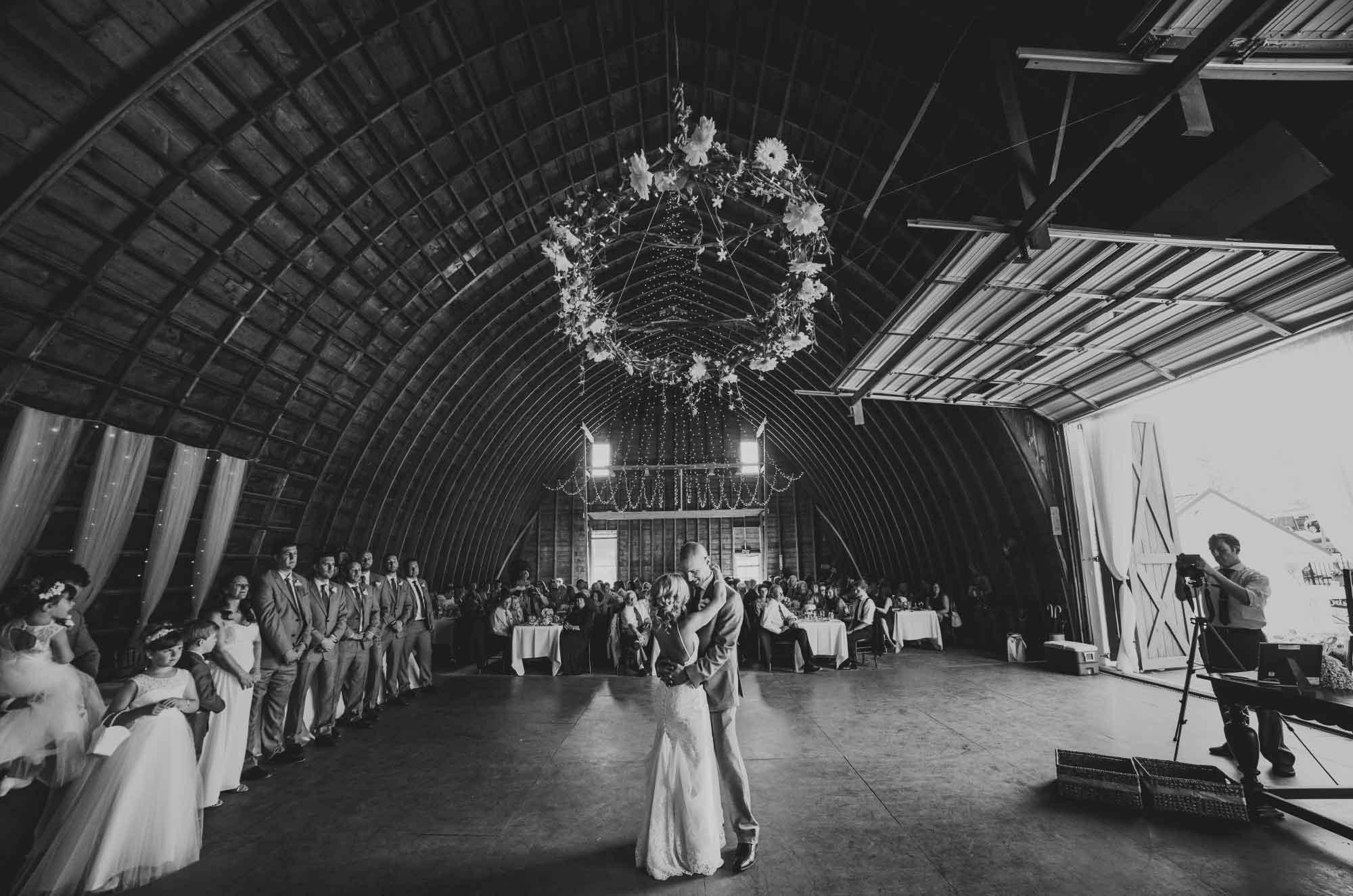 17-first-dance-barn-wedding-reception.jpg