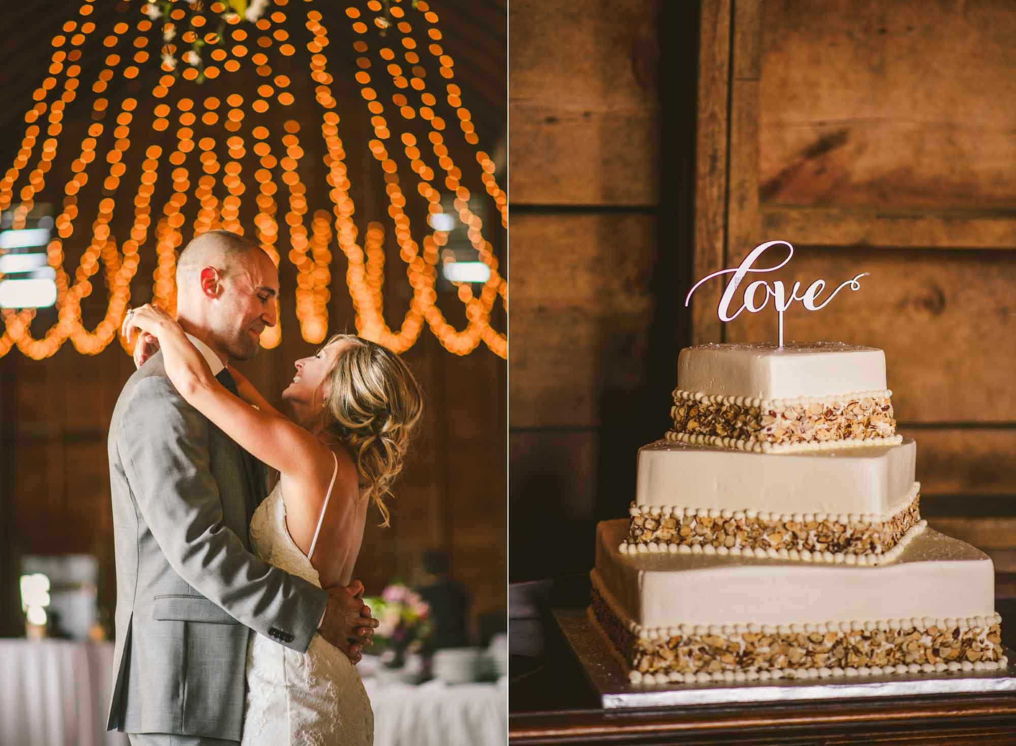 19-bramblewood-wedding-reception-pittsburgh-pa.jpg