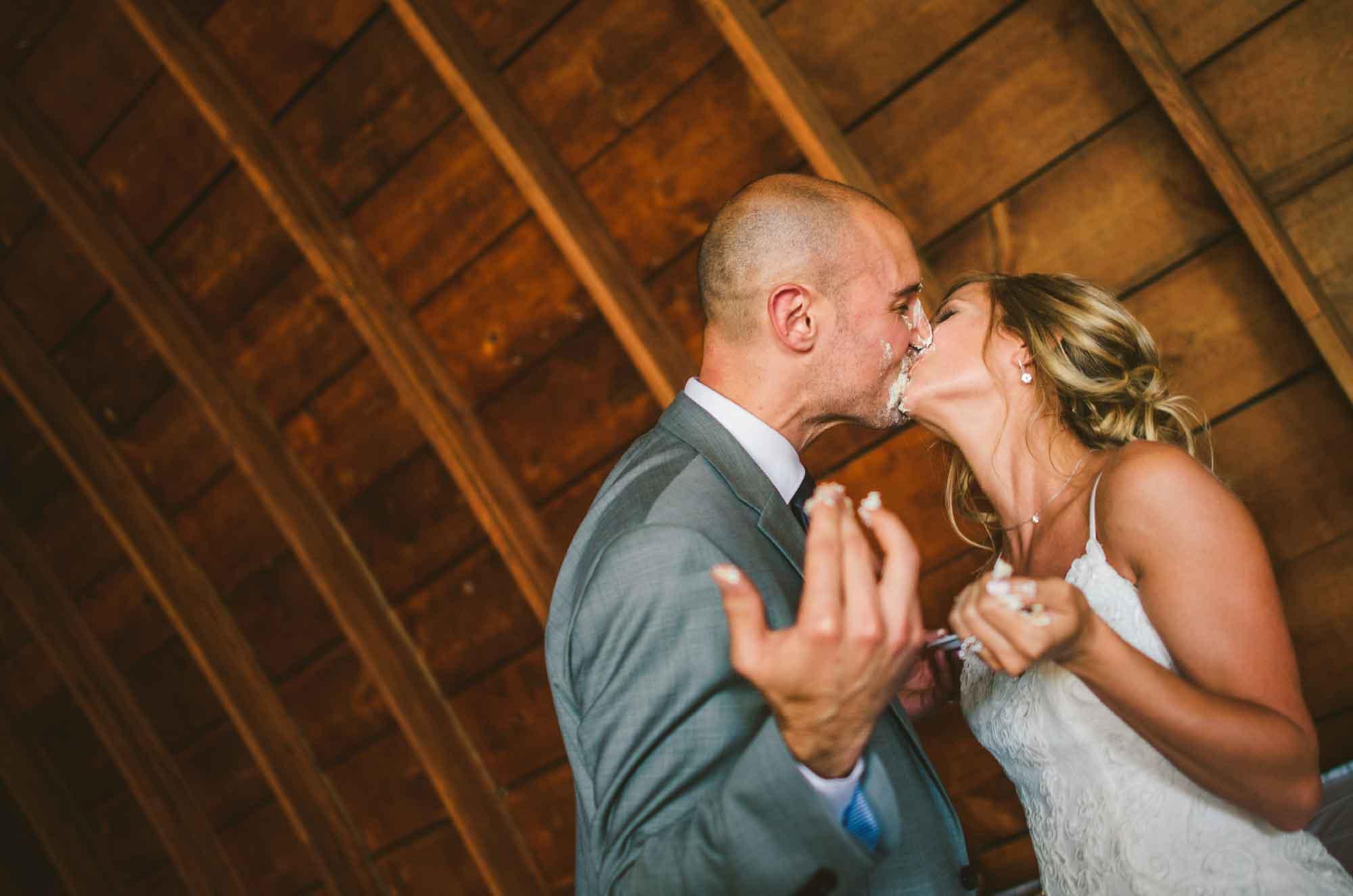 21-bramblewood-farm-wedding-reception.jpg