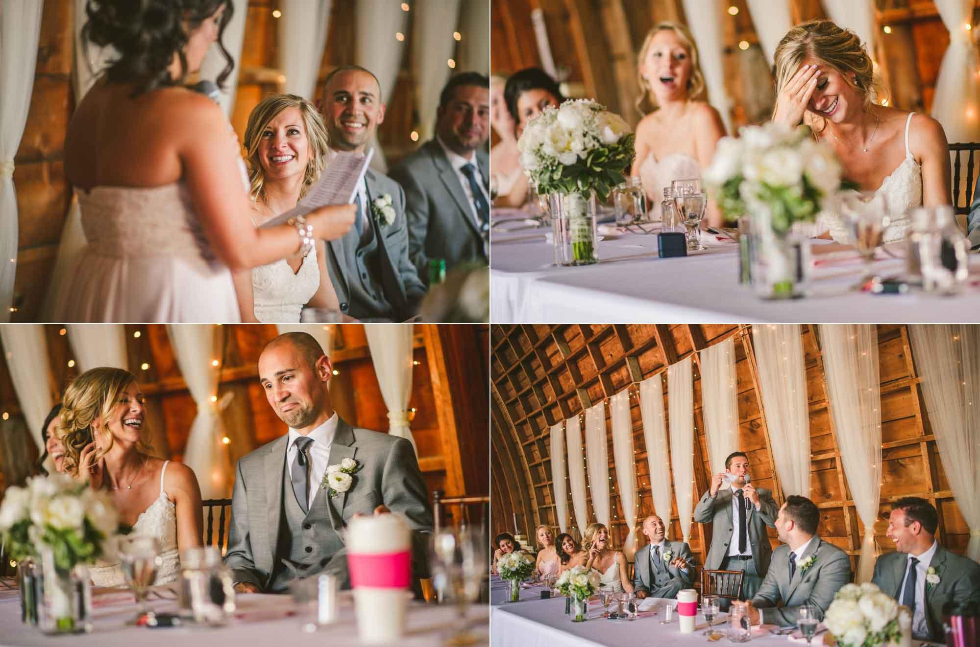 22-barn-wedding-reception-toasts.jpg