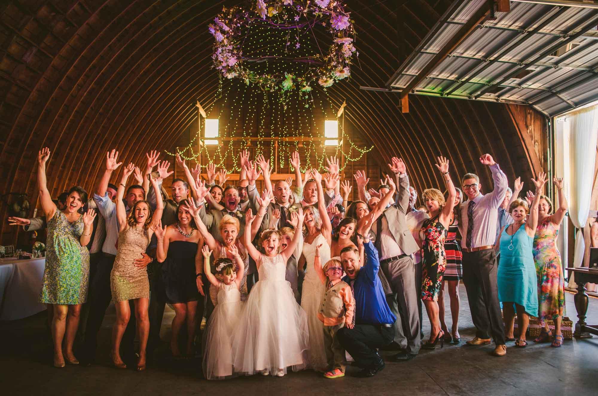 23-wedding-reception-guests-fun-photo.jpg