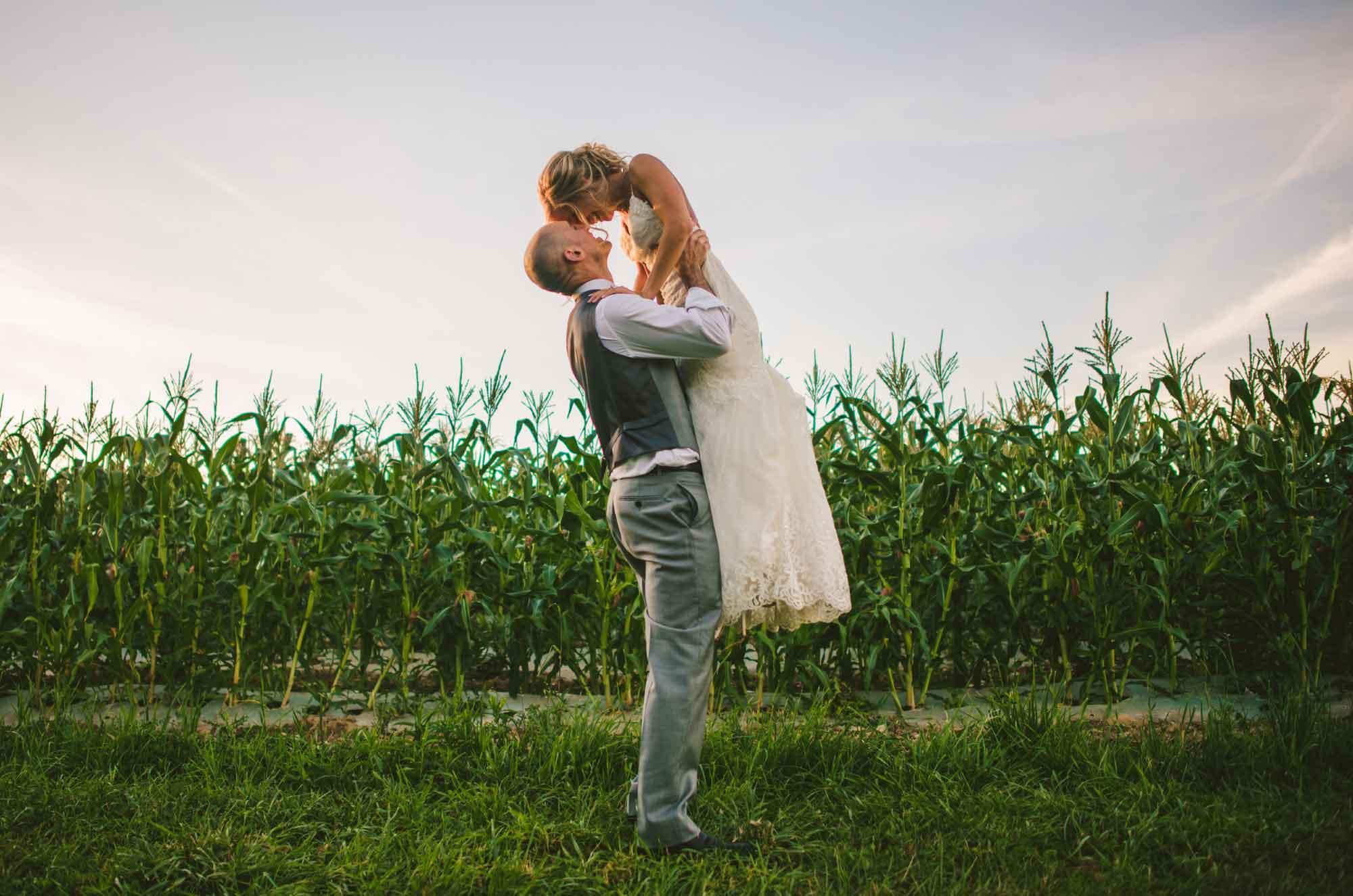 24-farm-wedding-pitssburgh-pa.jpg