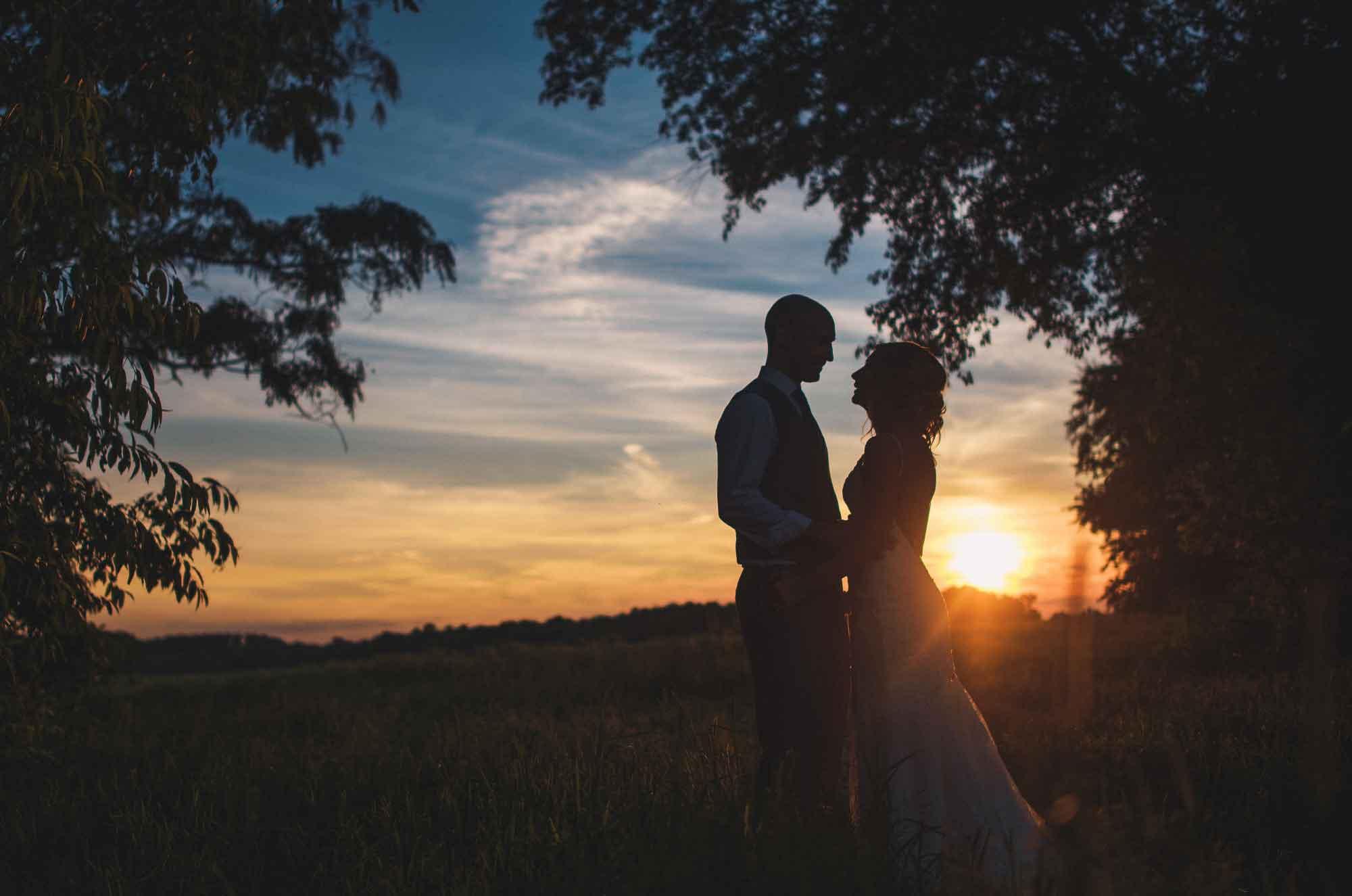 26-sunset-wedding-portrait-mcdonald-pa.jpg