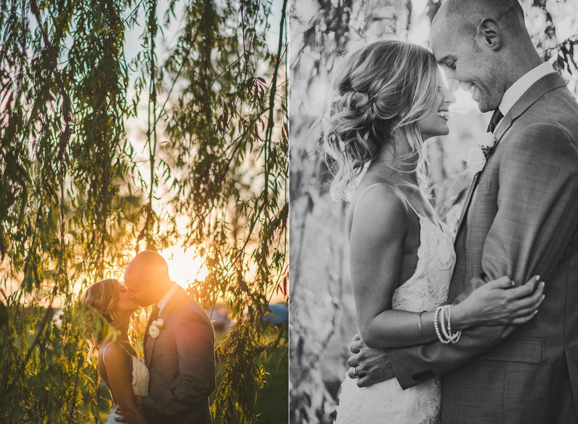 25-natural-light-sunset-wedding-portraits-bramblewood.jpg