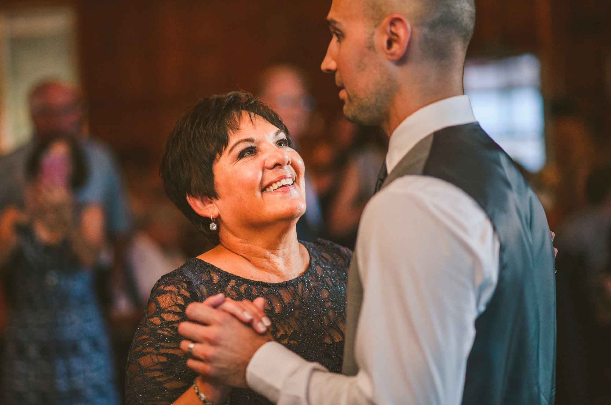 28-mother-son-dance-barn-wedding-reception.jpg