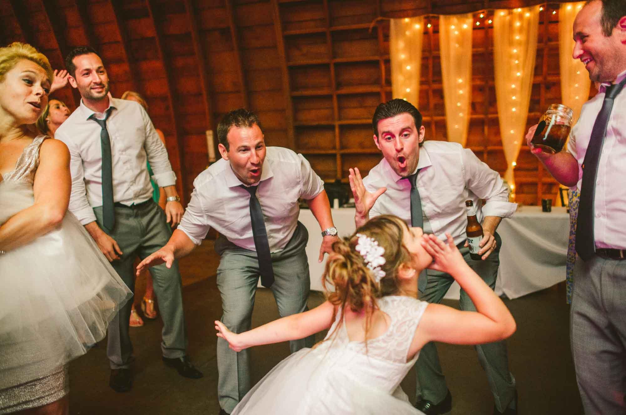 30-dance-floor-bramblewood-wedding.jpg