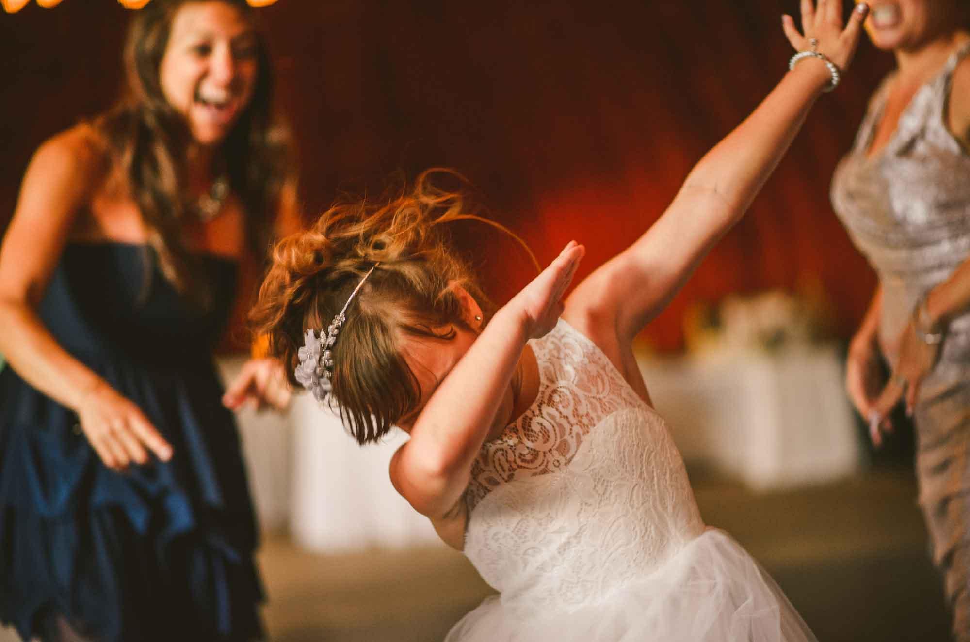 31-flower-girl-dab-wedding-reception.jpg