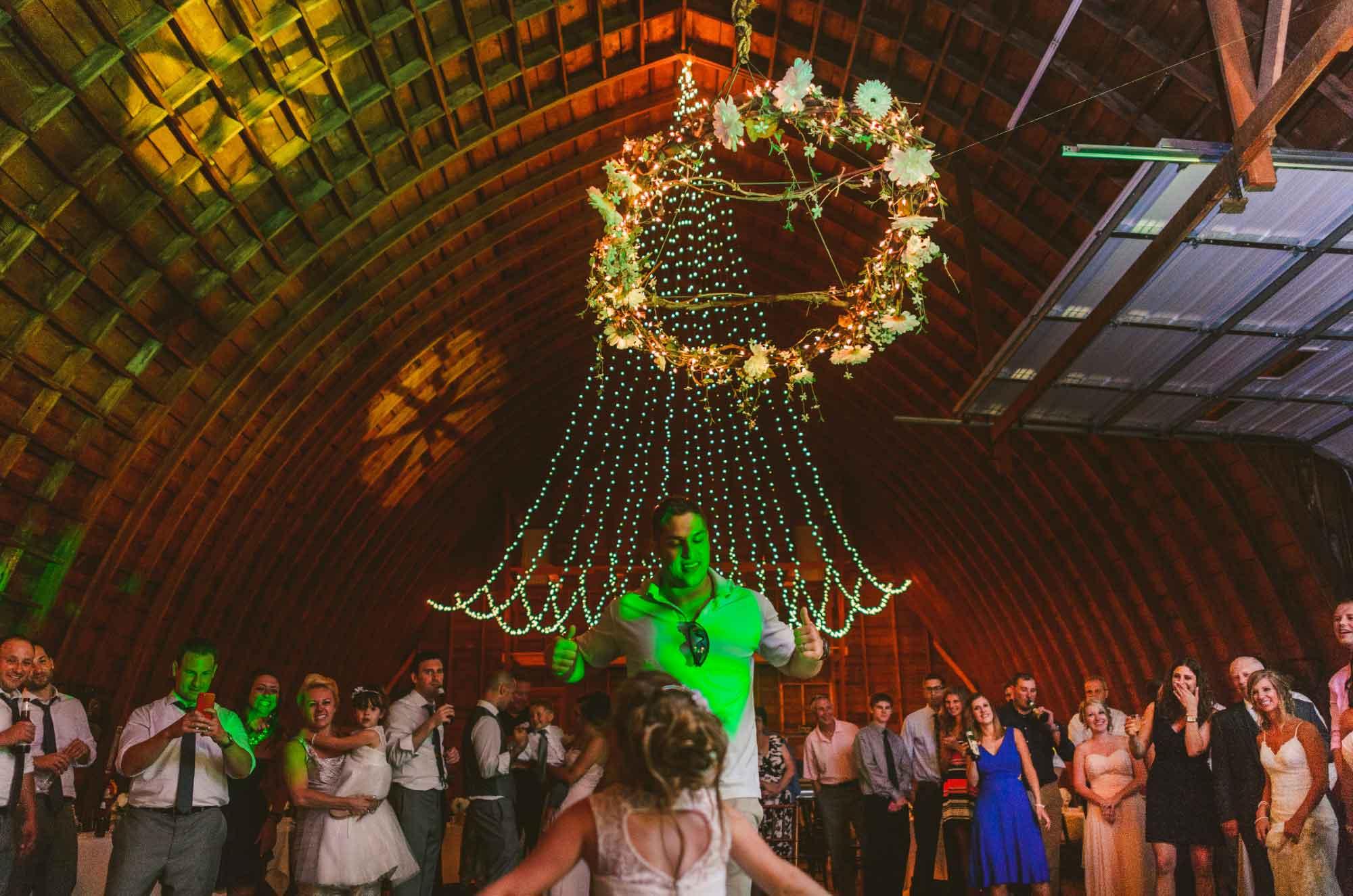 33-fun-dance-floor-wedding-reception-bramblewood.jpg